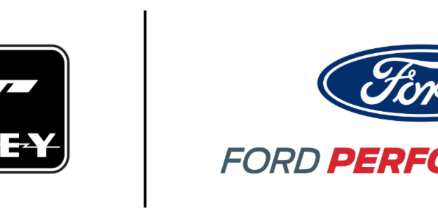 Dgr Ford.png