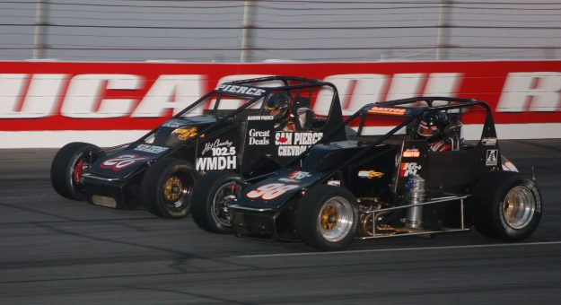 Non Wing Sprint Cars To Return To Lucas Oil Raceway With Arca On July 3 2020.jpg
