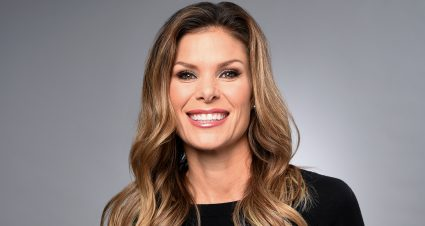 Fox Sports Names Jamie Little Play-By-Play Announcer For 2021 ARCA Menards Series