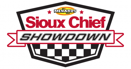 Sioux Chief Showdown Gets New Look For 2021