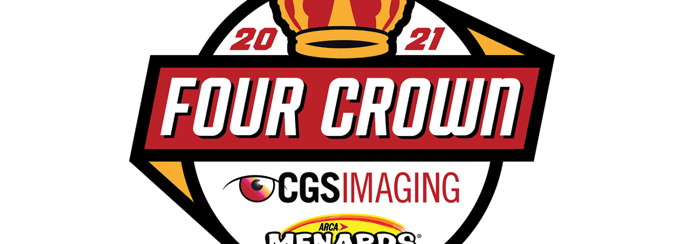 CGS Imaging Four Crown