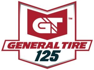 General Tire 125
