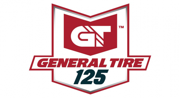 General Tire 125 at Dover International Speedway