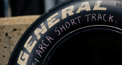 PIT BOX: ARCA Menards Series' short track stretch continues at Berlin