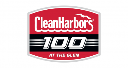 Entry List: Clean Harbors 100 at The Glen