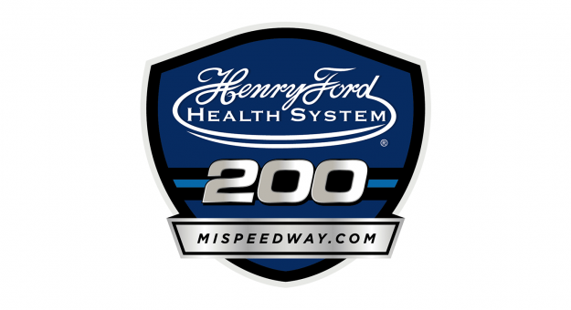 Henry Ford Health System 200