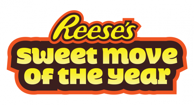 Reese's Sweet Move of the Year