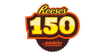 Entry List: Reese's 150 at Kansas Speedway